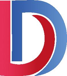 אייקון Droxit